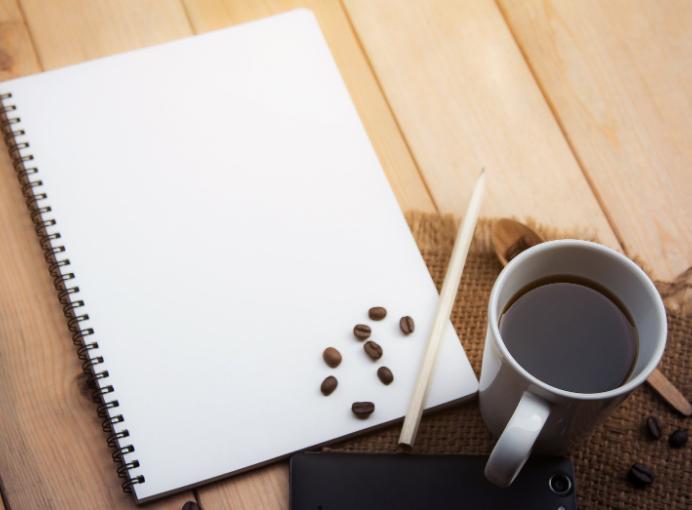 5 zasad, które pomogą Ci zmienić poranną rutynę